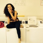 laundry can be fun
