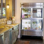 perfect fridge