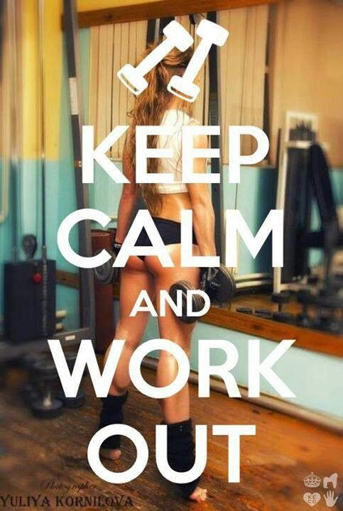 working_out