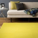carpet yellow cleaning sofa