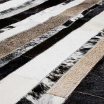 rug cleaning baking soda tips