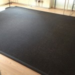 carpet cleaning domestic