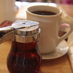 syrup making tips