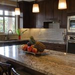 kitchen cleaning tips and suggestions