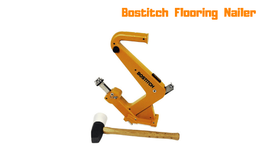 bostitch-flooring-nailer