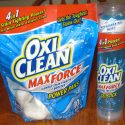 How to Clean Your Carpet with OxiClean?