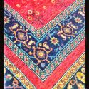 How to Clean Oriental Carpet