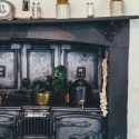 10 Fascinating Facts About Aga Range Cookers
