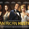 The Fabulous 70s Outfits From American Hustle