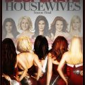 5 Things I Learned From Desperate Housewives
