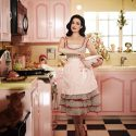 3 Secrets How to Avoid Becoming a Desperate Housewife