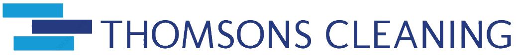 (c) Thomsonscleaning.co.uk