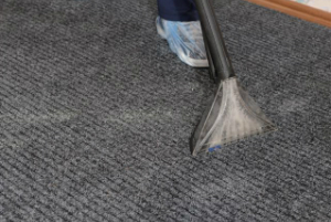 Carpet Cleaning Services Canary Wharf E14