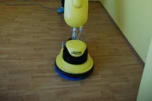 Hard Floor Cleaning Services London Turnham Green W4