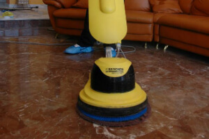 Hard Floor Cleaning Services London Fulham W