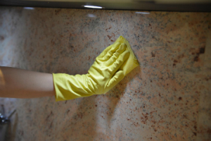 Regular Cleaning Services Haringey N