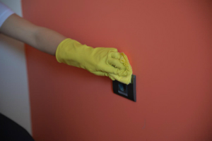 Regular Cleaning Services Kingston KT1