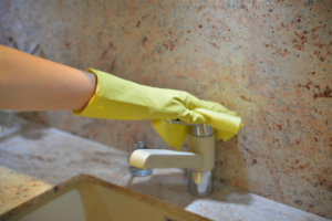 Regular Cleaning Services St George's N7