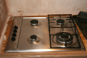 Oven Cleaning Services Embankment WC2