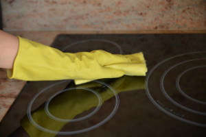 Oven Cleaning Services Greenwich SE
