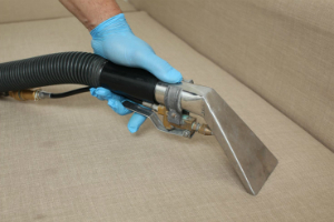Upholstery Cleaning Services Clerkenwell W1
