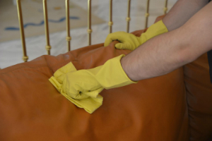 London Cleaning and Maintenance Services