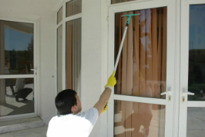 Window Cleaning Services Islington N